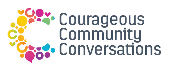 Courageous Community Talks
